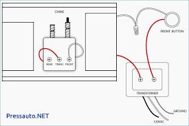 nutone doorbell intercom wiring diagram nutone doorbell intercom wiring diagram g31 nutone chime wiring diagram diagram schematic rh yomelaniejo co