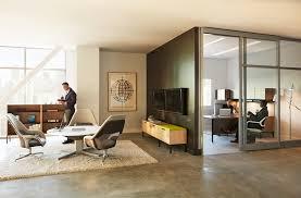 Law fice Furniture