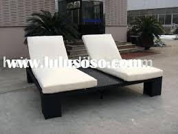 lounging furniture. Garden Lounging Furniture Wicker Lounge Manufacturers In Argos Rattan Sofa . S