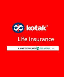 Kotak Life Insurance Introduces New Product In Up Policyx