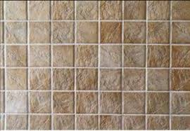 glass tile manufacturers in vadodara