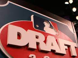 What is the new MLB Draft League ...