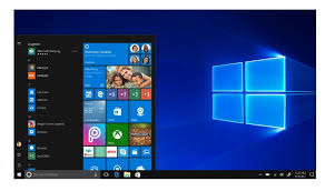 Window 10 Features Microsoft Windows 10 S Key Advantages And Disadvantages Ibtimes India