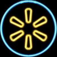 Walmart Palatka Fl Get Walmart Hours Driving Directions And Check Out Weekly Specials
