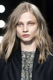 Best 25  Medium choppy hairstyles ideas on Pinterest   Medium as well autumn hairstyles 14 fall hairstyles 2014   Best Haircut Style besides Fashionable Mid Length Hairstyles for Fall 2017   Pretty Designs likewise  in addition  besides  moreover Best 10  Haircut for long face ideas on Pinterest   Long face additionally  further  furthermore Top 25  best Long choppy hairstyles ideas on Pinterest   Long moreover . on fall haircuts 2014 for long hair