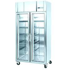 sliding door refrigerator used islademargaritainfo glass door refrigerator residential clear glass door refrigerator residential
