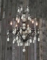 creative co op wood chandelier creative co op wood chandelier creative co op cottage chandelier reviews