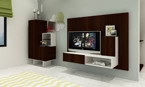 Wall Units Designs For Living Room Wall Unit Design For Living Room In India Nomadiceuphoriacom