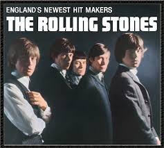 The <b>Rolling Stones</b>: <b>England's</b> Newest Hitmakers (Remastered ...