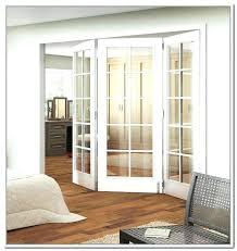 interior closet doors home depot french closet doors interior french doors french doors interior closet doors