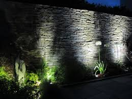 ideas for garden lighting. Outdoor-garden-lights-led-gallery-photos-nobby-design- Ideas For Garden Lighting