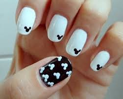 Easy Nail Art Designs At Home Easy Nail Art Designs To Do At Home ...