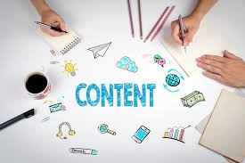 Tips For Crafting A Winning Evergreen Content Strategy