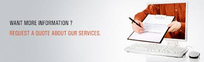 Request A Quote Inspiration Website Designing Company Web Design Company Hisar Website Design