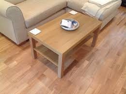 Birch Coffee Table Ikea Birch Coffee Table Coffetable
