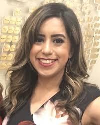 Brenda Zarate, Marriage & Family Therapist, Fresno, CA, 93710 ...