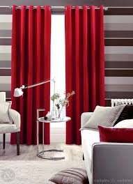 Maroon Curtains For Living Room Selling Bedroom Furniture Makrillarnacom
