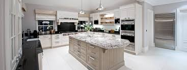 Interior Kitchen Find Exclusive Interior Designs Taylor Interiors