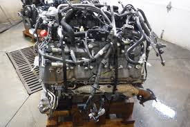 Used Toyota Complete Engines for Sale - Page 3