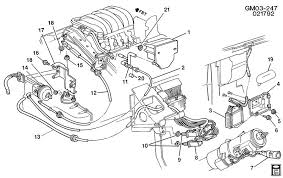 similiar gm l engine diagram keywords gm 3 8l engine diagram cooling system gm engine image for user