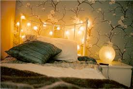 string lighting for bedrooms. image of string lights for bedroom ideas lighting bedrooms i