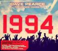The Dance Years: 1994