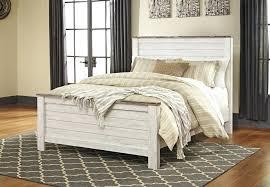 white washed pine furniture. Palladian Set Washed Pine Bedroom Antique Whitewash Furniture Wooden  Adorable Of White