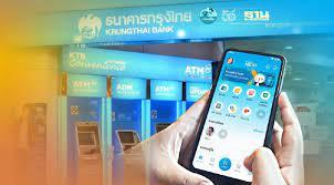 """วิธียืนยันตัวตน """"คนละครึ่งเฟส 3"""" ตู้ Krungthai NEXT เช็ค 8 ขั้นตอนยืนยัน"""