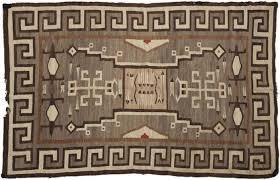 navajo symboleanings navajo pictorial area rug