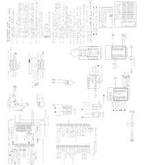 caterpillar generator control panel diagram caterpillar caterpillar generator 3412 wiring diagram wiring diagram and hernes on caterpillar generator control panel diagram