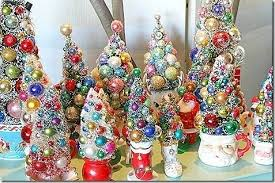 Pinterest Christmas Crafts To Sell U2013 Google Search More Christmas Crafts To Make And Sell
