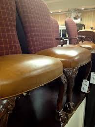 vintage furniture new york bargains