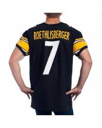 Steelers Jersey Bowl Pro Pro Steelers Bowl