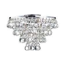chandeliers crystal ceiling fan light kits recessed bedroom livingroom kitchen crystal chandelier fan light rubbed