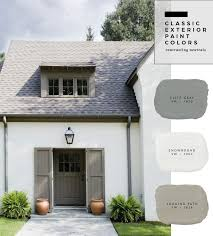 Exterior House Painting Designs Awesome Exterior Paint Color Combinations Sheffield Exterior Paint Colors