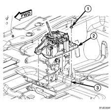 2008 trailblazer wiring diagram 2008 image wiring 2005 chevrolet trailblazer electrical wiring diagram 2005 on 2008 trailblazer wiring diagram