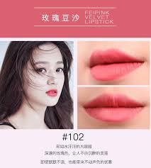 hold live lipstick pink diamond matte