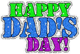 ▷ Dzień Ojca: obrazki ruchome, animowane gify i animacje ‐ 100% DARMO!