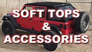 State line dodge kc in kansas city, mo, also serving overland park, ks and lee's summit, mo is proud to be an automotive leader in our area. Jeephut Offroad Jeep Parts And Jeep Accessories Headquaters Forjeep Truck Four Wheel Drive And Off Road Destination 4wd