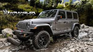 jeep wrangler 2018 release date. modren release these may be all the engines for 2018 jeep wrangler in jeep wrangler release date e