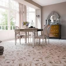 best carpet for dining room. Best Carpet For Dining Room Area Rug Design Ideas . O