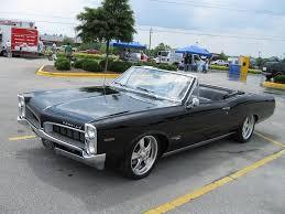similiar 1967 pontiac tempest convertible keywords 1967 pontiac tempest convertible classic cars