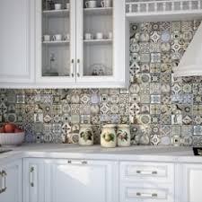 Испанская <b>плитка Monopole Ceramica</b> купить по лучшей цене в ...