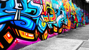 wallpapers hd abstract graffiti. Delighful Graffiti Abstract Graffiti Wallpaper Throughout Wallpapers Hd F