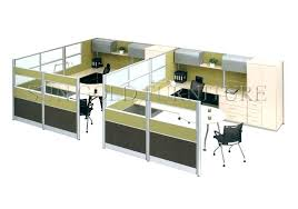 high office desk. Office Privacy Screen Partition China Desk Mobile With High Partitions Home