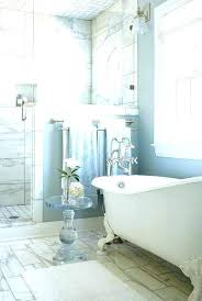 light blue bathroom decorating ideas best decor on shower curtains decorati curtain19 decorating