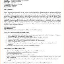 Sample Internal Job Posting Announcement Template Inspirational