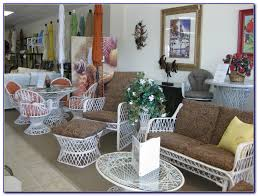 stunning design patio furniture melbourne fl smart idea pvc florida patios home ideas