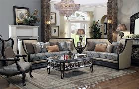 Formal Living Room Sets Home Design Ideas Formal Living Room