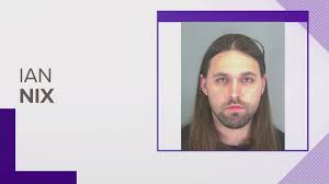 South Carolina Man Accused of Threatening a State Lawmaker   wltx.com
